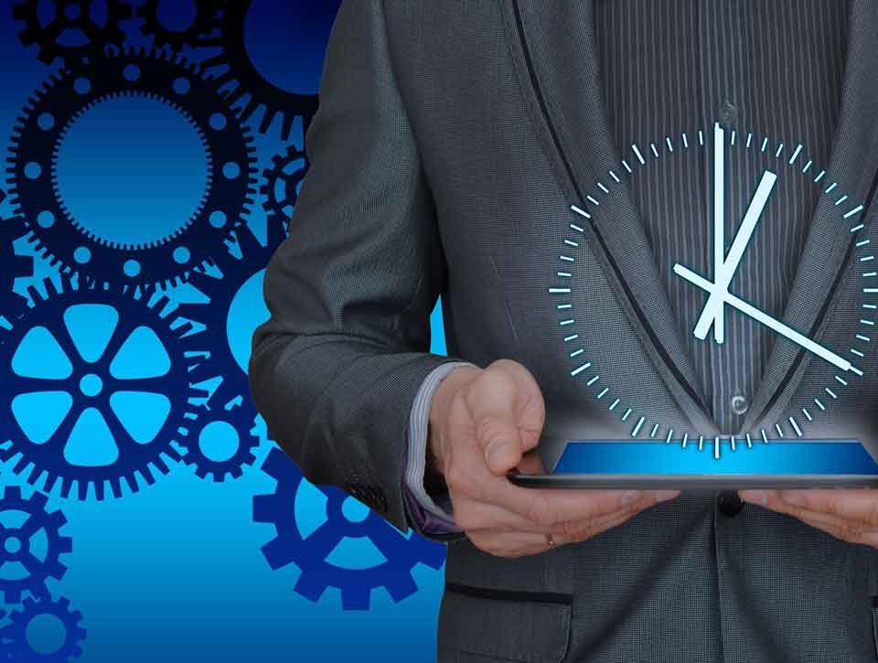 Misura la salute della tua azienda per verificare i presupposti della crescita di fatturato e redditività