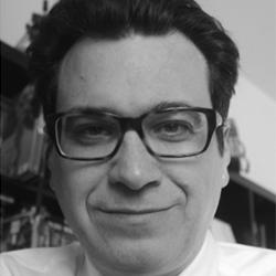 Alberto Daniele - Consulente formatore Meta consulenza aziendale
