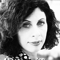 Anna Maria Marchetta Psicologa Meta consulenza aziendale