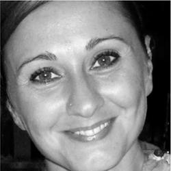 Antonella Del Re Consulente Meta consulenza aziendale