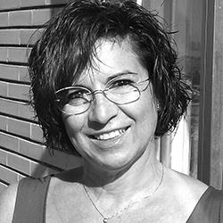 Antonella Lo Bianco Consulente – Odontoiatra specializzata in Odontoiatria Pediatrica