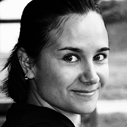 Francesca Giambalvo Consulente - Meta consulenza aziendale