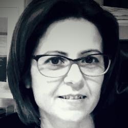 Marilena Vergine Avvocato Meta consulenza aziendale