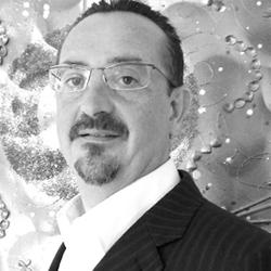 Massimo Casarotti Consulente Meta consulenza aziendale