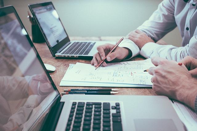 MarcoTavazza racconta cosa significa Consulenza aziendale non convenzionale in un'intervista - Marco è il fondatore di Meta Unconventional management