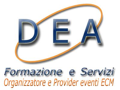 Meta consulenza aziendale ha come partner DEA provider accreditato ECM