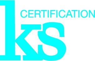 certifica i sistemi di gestione aziendali