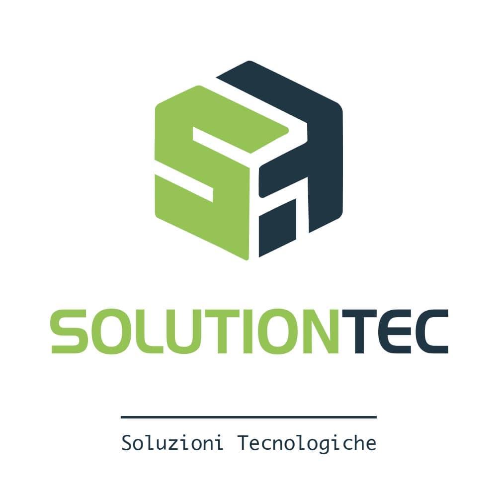 solutiontec - software gestionale aziendale
